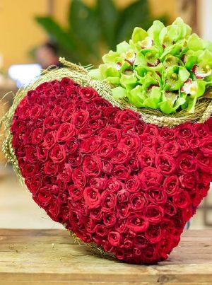 Anniversaries & Romance