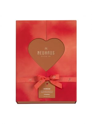 Send luxury chocolate gifts as well as flowers with WUD Flowers, Dubai.