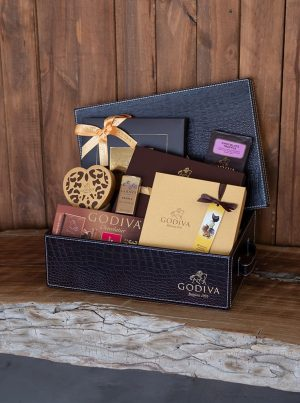 Special Occasion Hampers